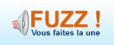 Fuzz: le retour