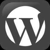 [WordPress] Modifier l'ancre des liens des commentaires