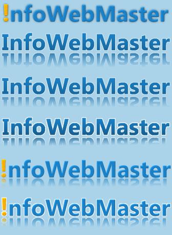 Différentes version du logo v2