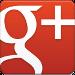 icône Google+