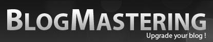 Logo de BlogMastering