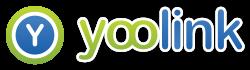 Logo de Yoolink
