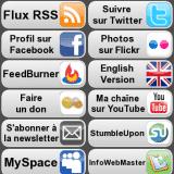 boutons-reseaux-sociaux