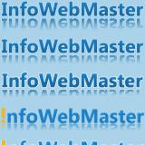 Logos prototype infowebmaster