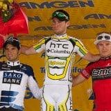 podium-concours-mark-cavendish