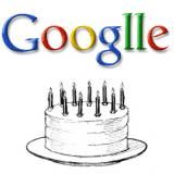 google-anniversaire-11ans