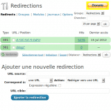 wordpress-plugin-redirection-496px_02
