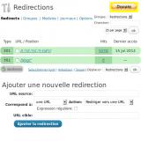 wordpress-plugin-redirection-496px_02