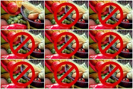 Éviter de copier la même image partout sur le web