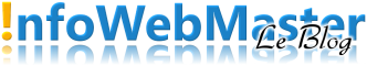 logo Blog InfoWebMaster