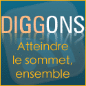 Bannière Diggons