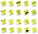 Smiley originaux pour WordPress
